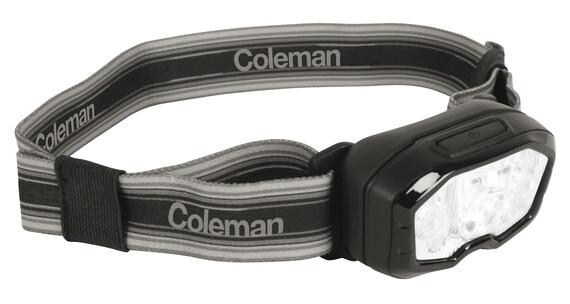 Coleman CXO+ 200 LED Headlamp